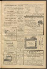 Ischler Wochenblatt 18991022 Seite: 7