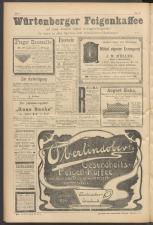 Ischler Wochenblatt 18991022 Seite: 8