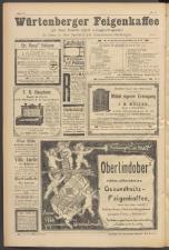 Ischler Wochenblatt 18991029 Seite: 10