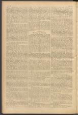 Ischler Wochenblatt 18991029 Seite: 2