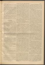 Ischler Wochenblatt 18991029 Seite: 3