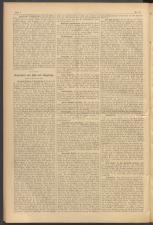 Ischler Wochenblatt 18991029 Seite: 4