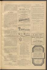 Ischler Wochenblatt 18991029 Seite: 5