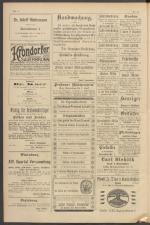 Ischler Wochenblatt 18991029 Seite: 6