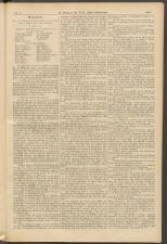 Ischler Wochenblatt 18991029 Seite: 7