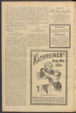 Ischler Wochenblatt 18991029 Seite: 8