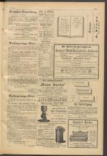 Ischler Wochenblatt 18991029 Seite: 9