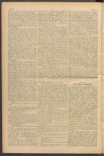 Ischler Wochenblatt 18991126 Seite: 2