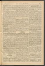 Ischler Wochenblatt 18991126 Seite: 3