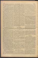 Ischler Wochenblatt 18991126 Seite: 4