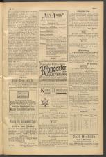 Ischler Wochenblatt 18991126 Seite: 5