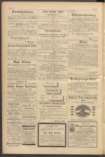 Ischler Wochenblatt 18991126 Seite: 6