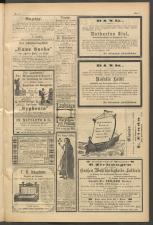 Ischler Wochenblatt 18991126 Seite: 7
