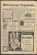 Ischler Wochenblatt 18991126 Seite: 8