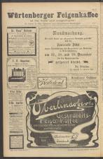 Ischler Wochenblatt 18991224 Seite: 10