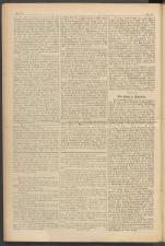 Ischler Wochenblatt 18991224 Seite: 2