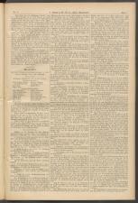 Ischler Wochenblatt 18991224 Seite: 3