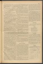 Ischler Wochenblatt 18991224 Seite: 5