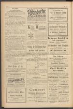 Ischler Wochenblatt 18991224 Seite: 6