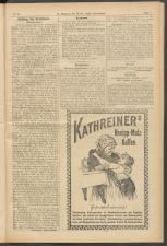 Ischler Wochenblatt 18991224 Seite: 7