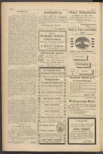 Ischler Wochenblatt 18991224 Seite: 8