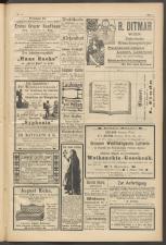 Ischler Wochenblatt 18991224 Seite: 9