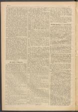 Ischler Wochenblatt 19000114 Seite: 2
