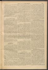 Ischler Wochenblatt 19000114 Seite: 3