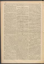 Ischler Wochenblatt 19000114 Seite: 4