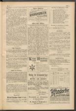 Ischler Wochenblatt 19000114 Seite: 5