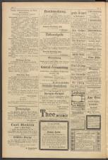 Ischler Wochenblatt 19000114 Seite: 6