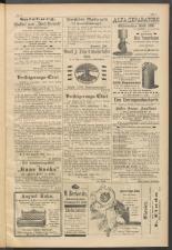 Ischler Wochenblatt 19000114 Seite: 7
