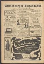 Ischler Wochenblatt 19000114 Seite: 8