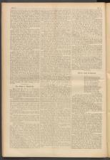 Ischler Wochenblatt 19000225 Seite: 2