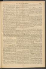 Ischler Wochenblatt 19000225 Seite: 3
