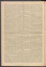 Ischler Wochenblatt 19000225 Seite: 4