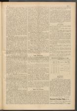 Ischler Wochenblatt 19000225 Seite: 5