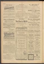 Ischler Wochenblatt 19000225 Seite: 6