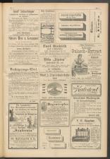 Ischler Wochenblatt 19000225 Seite: 7
