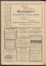Ischler Wochenblatt 19000225 Seite: 8