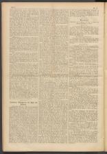 Ischler Wochenblatt 19000325 Seite: 2