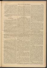 Ischler Wochenblatt 19000325 Seite: 3
