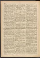 Ischler Wochenblatt 19000325 Seite: 4