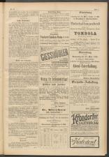 Ischler Wochenblatt 19000325 Seite: 5