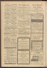 Ischler Wochenblatt 19000325 Seite: 6