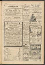 Ischler Wochenblatt 19000325 Seite: 7