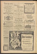 Ischler Wochenblatt 19000325 Seite: 8