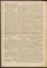 Ischler Wochenblatt 19000401 Seite: 2