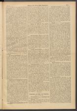 Ischler Wochenblatt 19000401 Seite: 3
