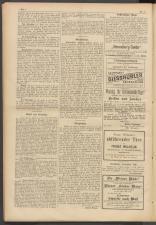 Ischler Wochenblatt 19000401 Seite: 4